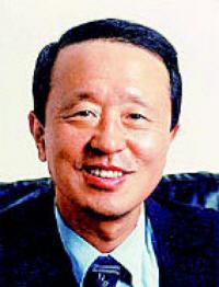 ▲홍원식 남양유업 회장.