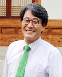 ▲김광수 민주평화당 의원