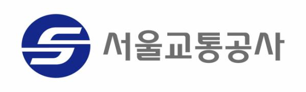 (출처=서울교통공사)