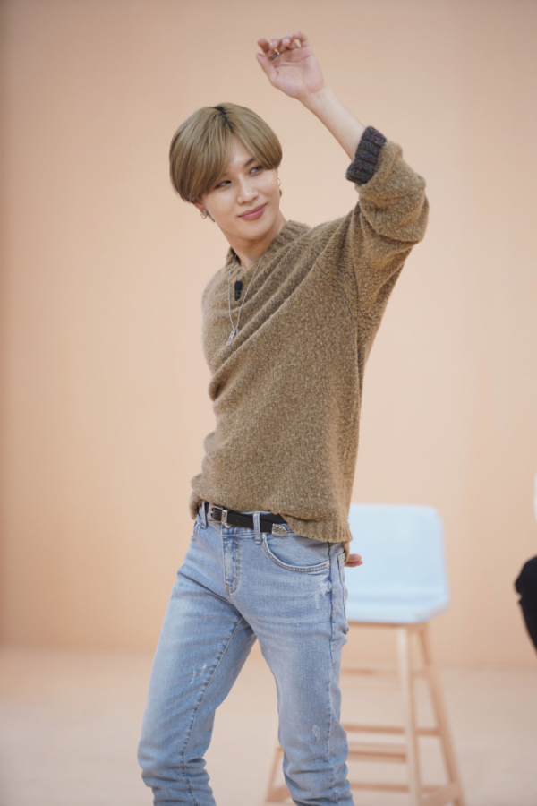 (사진=JTBC)