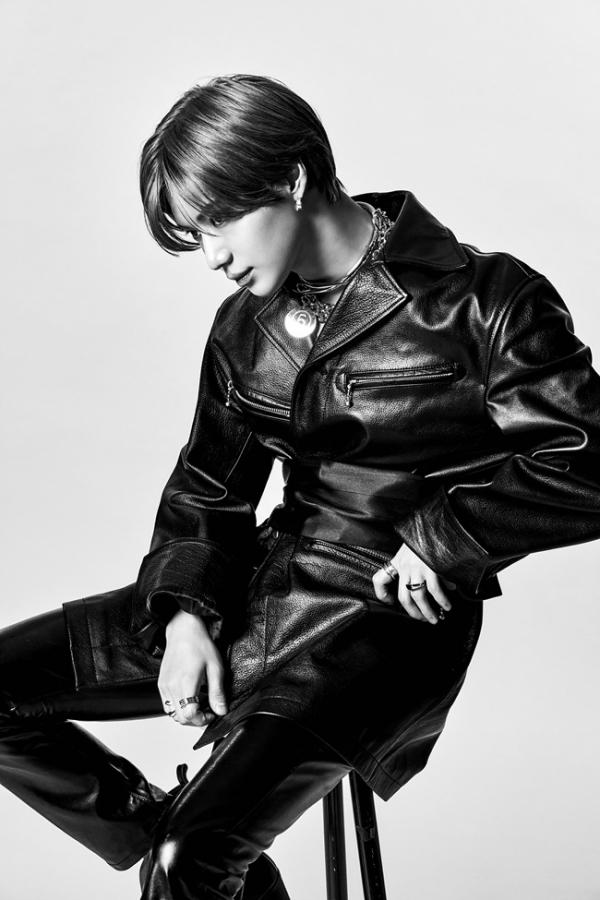 (사진=SM엔터테인먼트)
