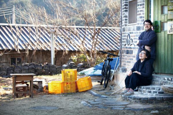 (주민욱 사진작가(프리랜서) )