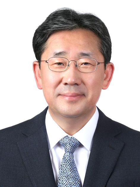 ▲박양우 문화체육관광부 장관 후보자.
