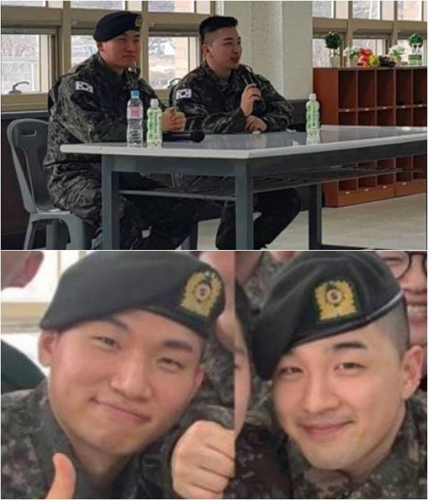 (출처=대만 ET투데이)