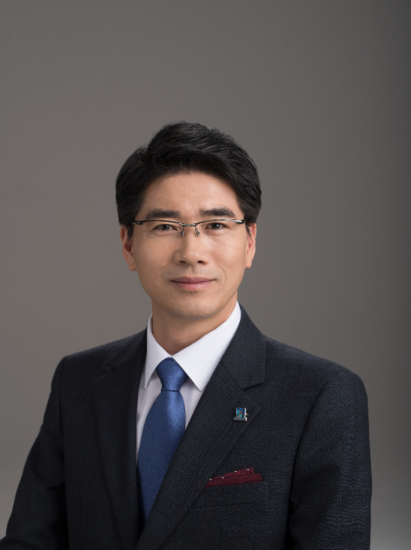 ▲이태성 서울시의원.