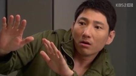 ((출처=KBS '포세이돈' 캡처))