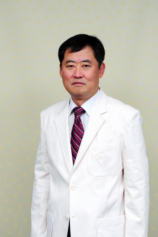 ▲심장외과 전태국 교수(삼성서울병원)