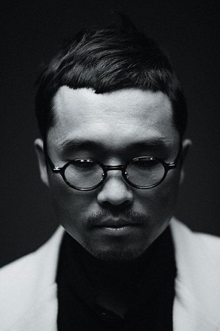 (출처=김건모 앨범 재킷)