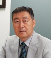 ▲김승열 한송온라인리걸센터 대표 변호사.