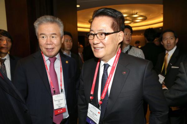 ▲박지원 민주평화당 의원(연합뉴스)