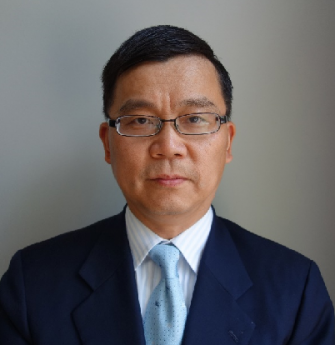 ▲Samuel Zhang, Ph.D., M.B.A, 네오이뮨텍 최고사업책임자 (Chief Business Officer)