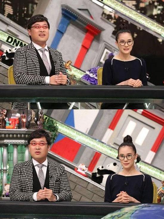 (출처=日후지TV '전력! 탈력 탈진타임즈' 스틸컷)