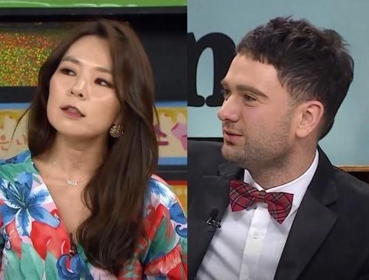 (출처=MBC에브리원, tvN 방송 캡처)