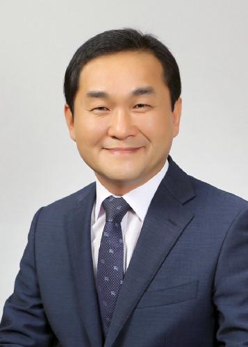 ▲엄용수 자유한국당 의원(의원실 제공)