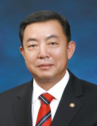 ▲이찬열 바른미래당 의원(의원실 제공)