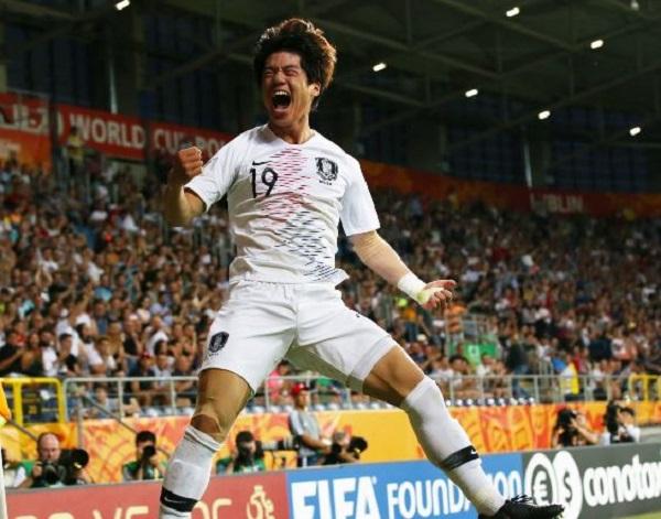 (사진=국제축구연맹 제공)