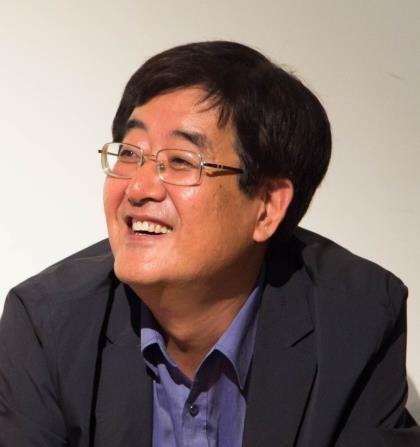 ▲전효관 한국문화예술위원회 신임 사무처장