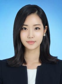 ▲금융부 김보름 기자