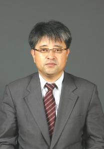 ▲이승환 신임 민주평화통일자문회의 사무처장.