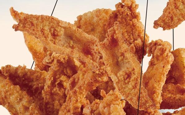 (사진=KFC 홈페이지 캡처 )