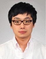 ▲박기영 자본시장 1부 기자.