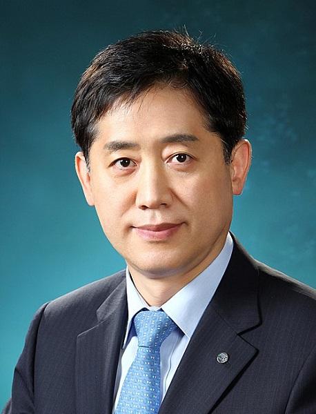 ▲김주현 신임 여신협회장