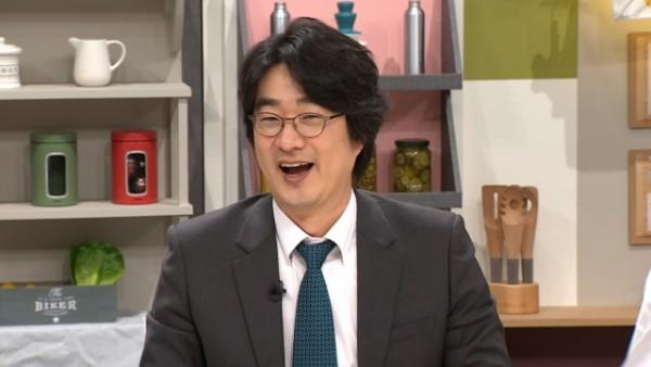 ▲홍혜걸 코로나19 진단 키트 (사진제공=비즈엔터)