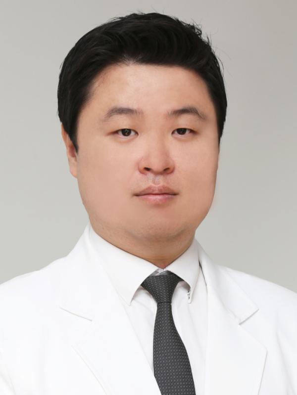 ▲이비인후과 장문영 교수(중앙대학교병원)