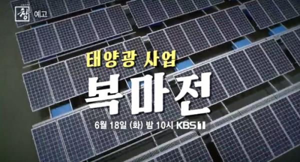 (출처=KBS '시사기획 창')