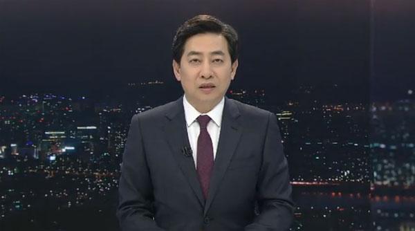 (출처=SBS 뉴스 캡처)