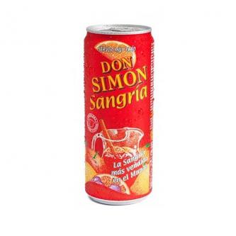 ▲돈 시몬.