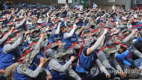 (자료제공=연합뉴스)