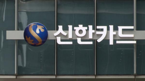 (사진제공 = 연합뉴스TV )