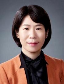 ▲장옥선 한국토지주택공사(LH) 부사장 겸 기획재무본부장.(사진제공=LH)