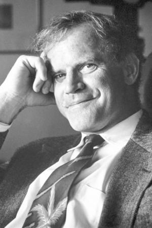 ▲캐리 멀리스(The Nobel Prize in Chemistry 1993)