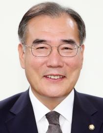 ▲이개호 농림축산식품부 장관