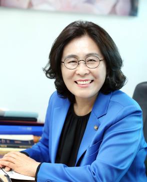 ▲유승희 더불어민주당 의원(사진=의원실 제공)