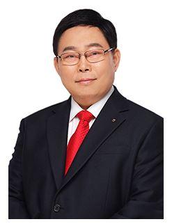 ▲이한종 송파농협조합장