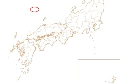 (출처=도쿄올림픽조직위 홈페이지)