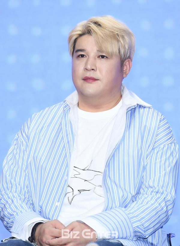 ▲2일 오후 서울 강남구 액토즈 아레나에서 열린 MBC 새 게임 프로그램 '비긴어게임' 제작발표회에 참석하고 있다.(비즈엔터DB)