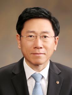 ▲김연철 한화시스템 신임 대표이사