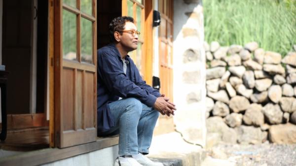 ▲'김영철의 동네 한 바퀴'(사진제공=KBS1)