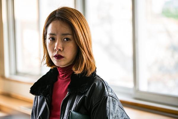 ▲영화 '미쓰백' 스틸컷(출처=네이버영화)