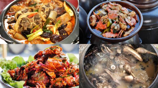 ▲'한국인의 밥상'(KBS)