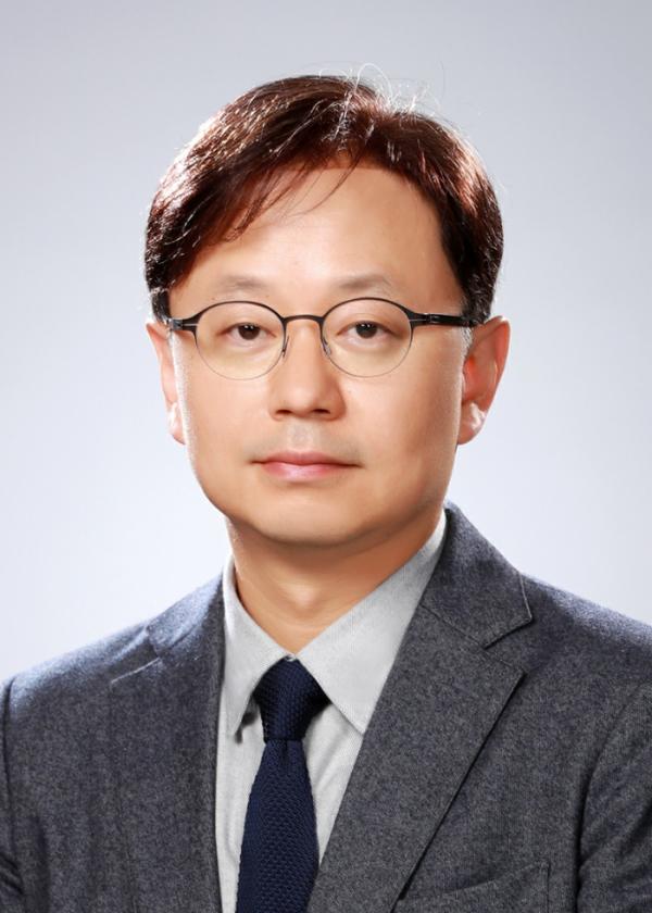 ▲천하봉 LG하우시스 디자인센터장 상무. (사진제공=LG하우시스)