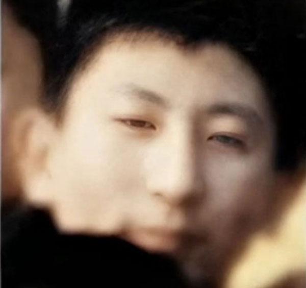 ▲이춘재의 학창시절 모습.(출처=MBC 방소 캡처)
