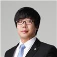 ▲이필우 변호사·더불어민주당 정책위원회 부의장.