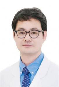 ▲경희의료원 후마니타스암병원 소화기내과 이창균 교수