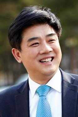 ▲김병욱 더불어민주당 의원.(사진제공=김병욱 의원실)
