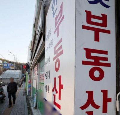 ▲사진제공=연합뉴스